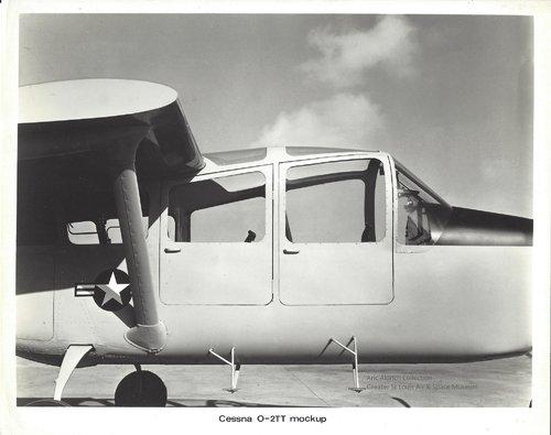 Cessna O-2TT Mockup.jpg