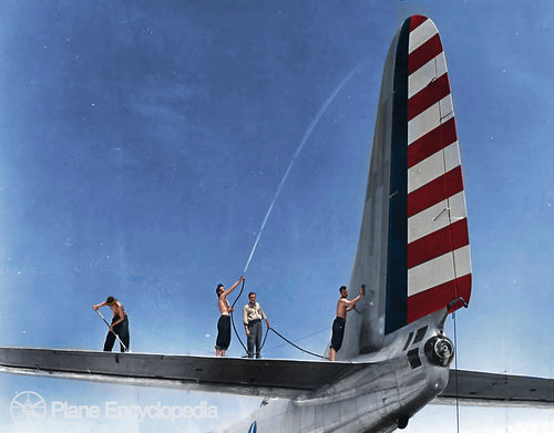 People-washing-Douglas-XB-19-at-March-Field-1941_Colorized.jpg
