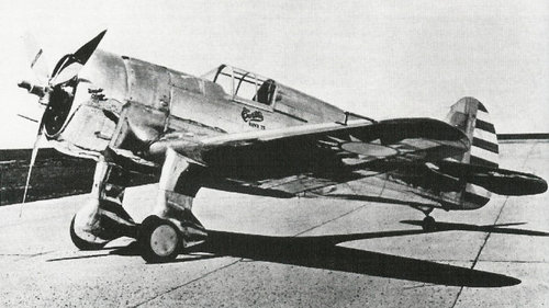 Curtiss-Hawk-75-678x381.jpg