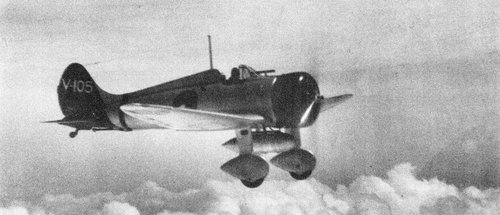 1280px-Akagi_-_A5M_fighter.jpg