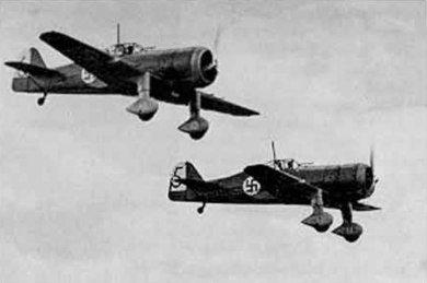 390px-Fokker_D.XXI.jpg