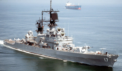 USS_Harry_E_Yarnell_CG-17-BG.jpg
