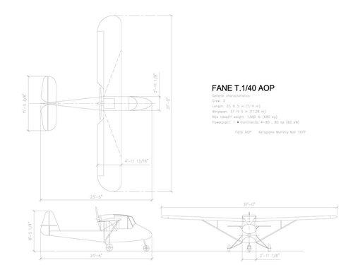 Fane AOP -3-view.jpg