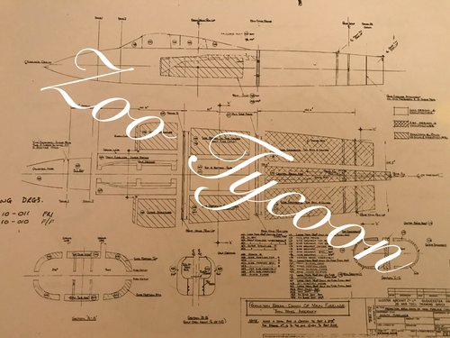 A840D8D3-D4FB-4B99-A11C-8753660A2AD7.jpeg