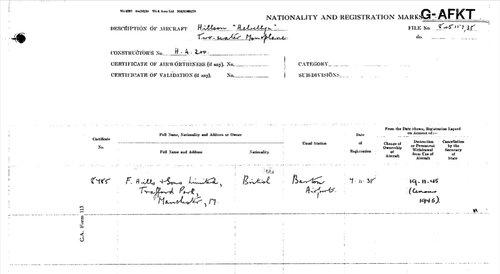 Helvellyn registration doc.jpg