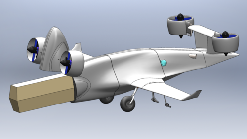 Sabrewing-Cargo-Loading-copy-1000x563.png