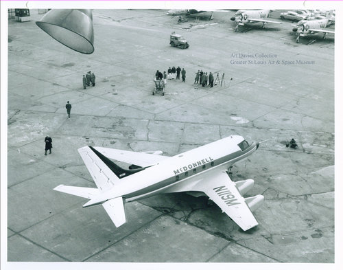 McDonnell 119 from roof.jpg