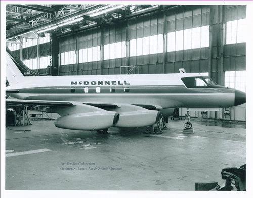 McDonnell 119 inside.jpg