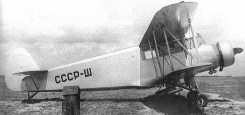 CX-1 pic 2.jpg