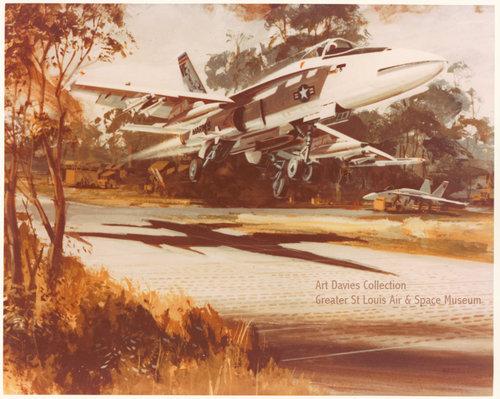 D4C-117193-1.jpg