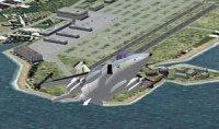 TX-OP flight sim pic.jpg