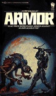 01 Armor.jpg