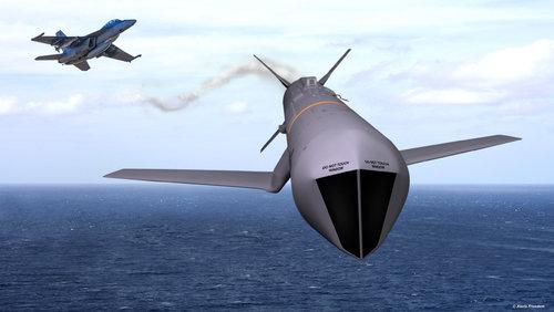 AGM-84K (Art Render)-01.jpg