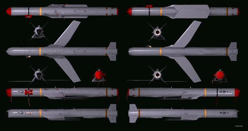 AGM-84K (Render)-20.jpg