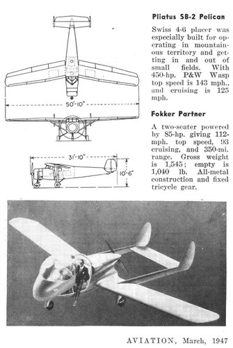 1947 Aviation Week-20180922-080.jpg
