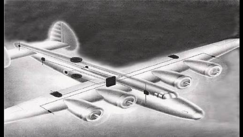 B-32 Turret Configuration.png
