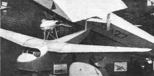 LeO H-22 pic 2.jpg