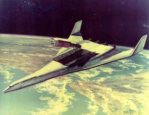 Boeing Windjammer-1.jpg