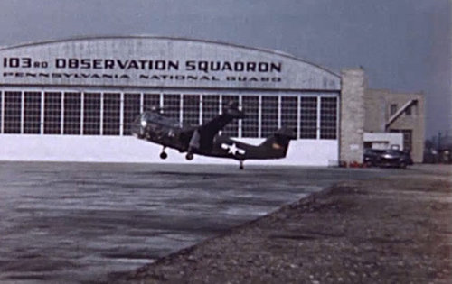 XR-1A color movies.jpg
