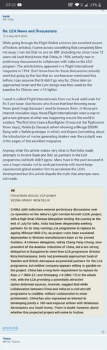 LCA as a Sinio-Indian project - bigger.JPG