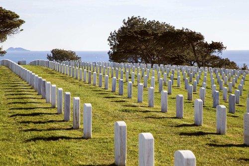 war graves.jpg