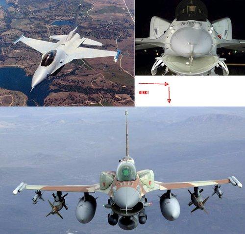 F-16 un-esthetics.jpg