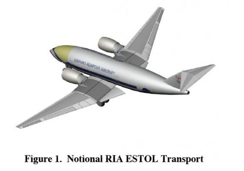 ESTOL transport.JPG