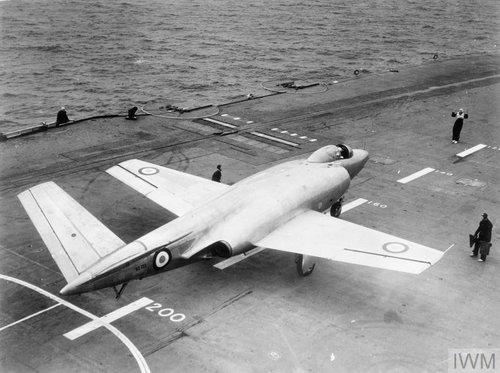 Supermarine type 508.jpeg