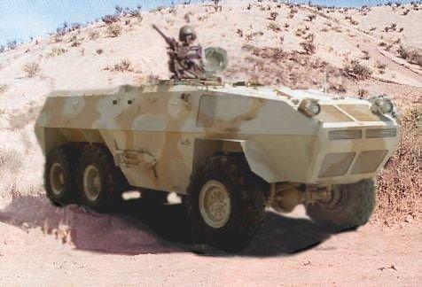 Chile Cardoen VTP-1 Orca 6x6 APC .jpg
