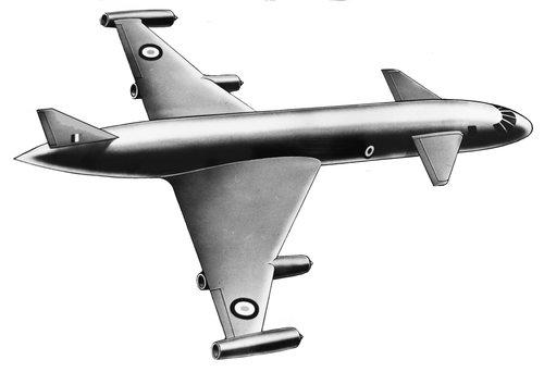 AVRO LAB cut out.jpg