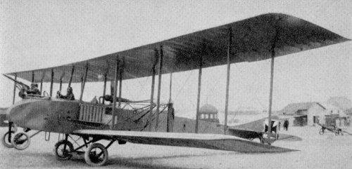 DE Roland G-1 1915 single engine 2 propellers LFG-Roland.jpg
