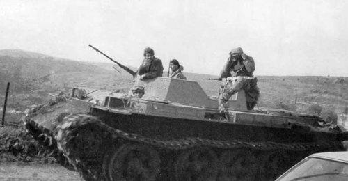 SLA T-55 APC -2.jpg