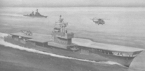 japanese_neverwas_postwar_carrier.jpg