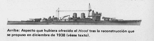 Hood38.jpg