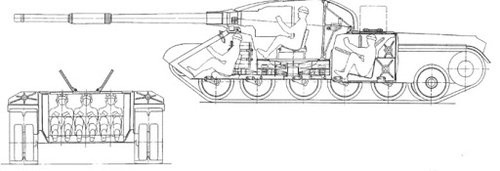 Object 167 special.jpg