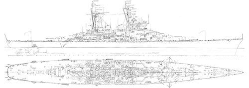 Крейсер_66_-_схема_(у).jpg