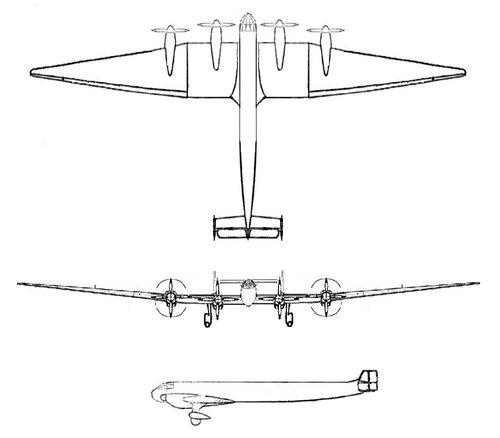 Ju 186 GA.jpg