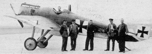 1920px-Junkers_J_2_E-252-16.jpg