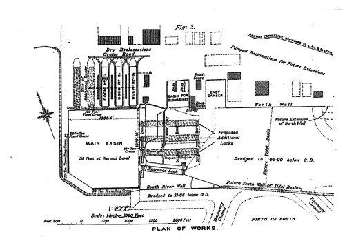 Rosyth 1926 plan.jpg