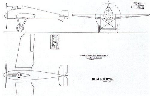 Junkers J5 Winter 1916-1917 Design.jpg