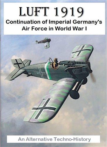 Luft 1919.jpg