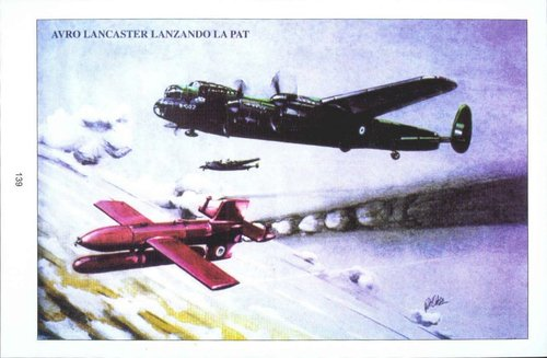 Las alas de Peron. Aeronautica Argentina 19451960. History of military aviation Argentina by B...jpg