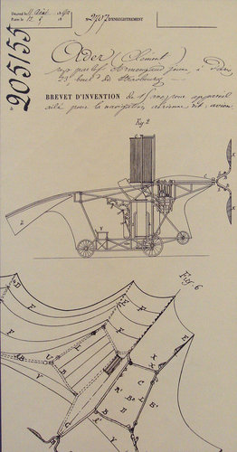 Clement_Ader_Avion_French_patent_205155_of_19_April_1890.jpg