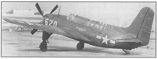 Curtiss XSB2C-6-September 1945.jpg