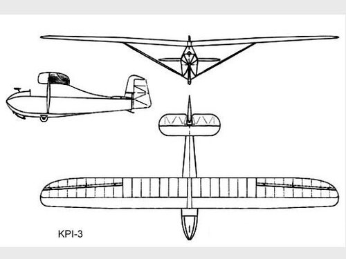 Kaunas_Polytechnic_Institute_KPI-3_Glider_Project_Schematic.jpg