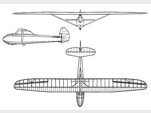 Kaunas_Polytechnic_Institute_KPI-4_Glider_Project_Schematic.jpg