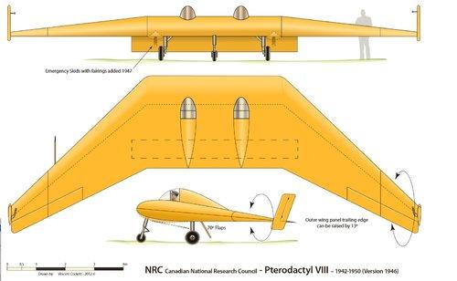 NRC three view.jpg