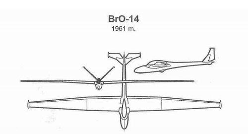 Oskinis_BRO-14_Glider_Project_Schematic.JPG