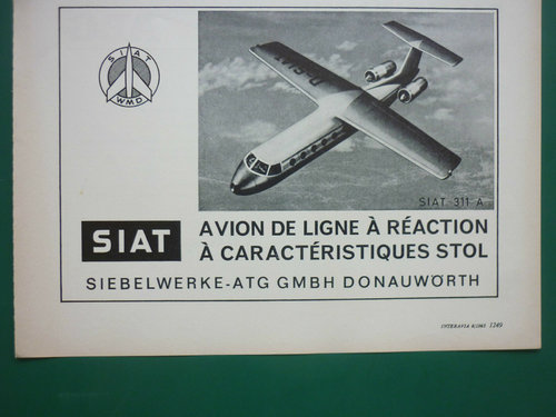 SIAT_311A_ad_French_01.jpg