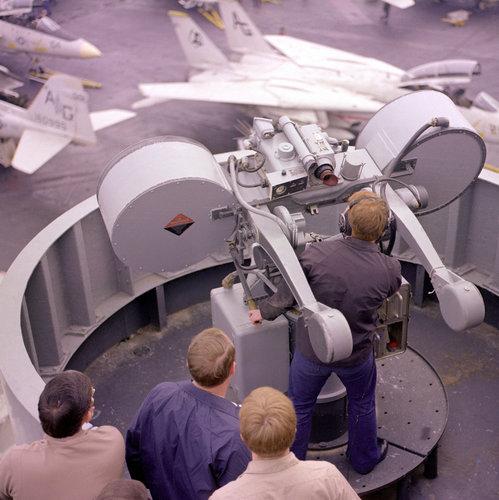 a-gunners-mate-mans-the-mark-115-sea-sparrow-fire-control-system-director-during-cb06da-1024.jpg